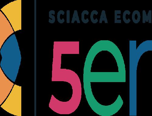 Sciacca Ecomuseum der 5 Sinne